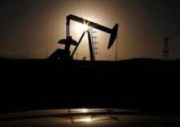 النفط يسجل ارتفاعا طفيفا وسط حالة من عدم الاستقرار