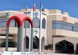 القطامي: قدرات دبي التنافسية جعلتها الوجهة المفضلة للاستثمار في القطاع الصحي