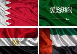«عدم الاختصاص» يصعد نزاع  دول المقاطعة وقطر في «إيكاو» لمحكمة العدل الدولية