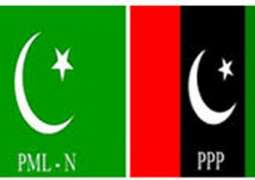 PML-N, PTI workers not happy with NA-15 ticket allotment
