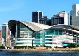 Belt & Road Summit opens in Hong Kong amid impressive global turnout