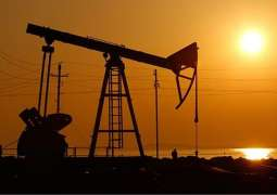 India to create two new strategic petroleum reserves