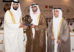 """""""خليفة الإنسانية"""" تنظم حفل الزواج الجماعي السابع في البحرين"""