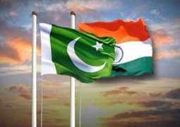 بھارت نے پاکستان اُتے سرجیکل نہیں فرضیکل حملے کیتے: بی جے پی رہنما دا اعتراف