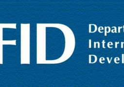 UK-DFID funds consultative workshop on disability inclusion in Pakistan