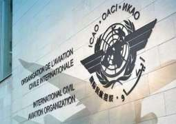 The Council of the International Civil Aviation Organization (ICAO) has decided to reject the appeals of the embargo countries regarding the non-jurisdiction of the Organization by the complaint of the State of Qatar
