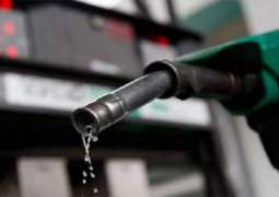 Petrol prices expected to be increased from July
