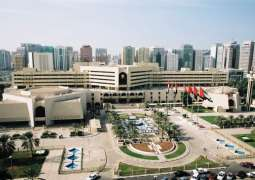 ADM saves AED1 bn by implementing sustainability standards in infrastructure projects