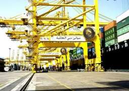 DP World plans to set up a logistics facility in Ethiopia