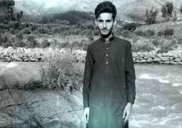 Selfie deaths: Youth from Karachi drowns in Swat River while taking selfie