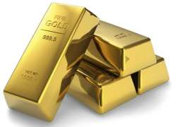 Gold Rate In Pakistan, Price on 10 June 2018