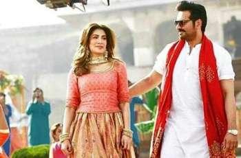 'Punjab nahi Jaungi' receives special jury award at SCO film festival