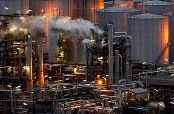Pakistan Refinery Ltd rates 19 June 2018