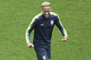 Spotlight on Neymar as Brazil aim to find form