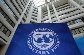 Engaging Sri Lanka's female labor force to boost economic growth:  International Monetary Fund