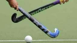 International Hockey Federation (FIH) reveals new officials development programme