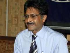 Pakistan Olympic Association (POA) condoles over death of hockey Olympian's father