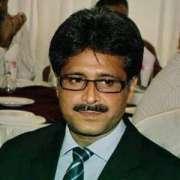 Pakistan Hockey Federation condoles death of father of Naveed Alam