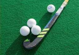 Peshawar Lines, Green to clash in grand Floodlight Ramzan Challenge Hockey final