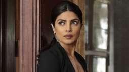 Priyanka Chopra's apology for playing Indian traitor upsets Pakistanis