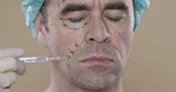 Rising trend of cosmetic surgery gaining popularity