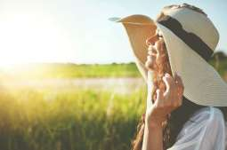 Sunshine might help improve memory: scientists