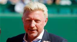 Boris Becker claims diplomatic immunity in bankcruptcy case