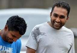 Sri Lanka legend snubs desperate cricket selectors