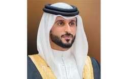 سمو الشيخ ناصر بن حمد يوجه بتوزيع 26 قاربا على المشاركين في سباق التجديف القادم