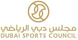 انطلاق مخيم دبي الرياضي الصيفي للفتيات 22 يوليو المقبل