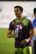 أيام قليلة على انطلاق دوري خالد بن حمد السادس لكرة القدم للصالات تحت شعار ملتقى الاجيال