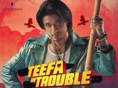 Teefa in Trouble trailer crosses 1 million views on Youtube