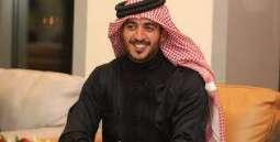 اللجنة المنظمة العليا لمهرجان خالد بن حمد للمسرح الشبابي تجتمع مع اللجنة الاستشارية لتنسيق العمل وتطلع على الترشيحات