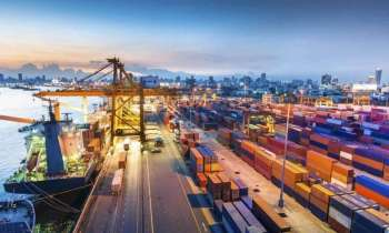 Stronger will imperative to develop regional gateway in South Asia