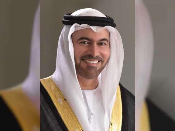 """لجنة """"عام زايد"""": يوم زايد للعمل الإنساني علامة فارقة في تاريخ الإمارات"""