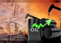 Kuwait oil price up to US$74.82 pb
