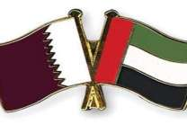 UAE has not issued any laws or orders relating to the expulsion of Qatari citizens from UAE territory since severing relations with Qatar
