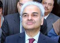 رئيس الوزراء الباكستاني ووزير التجارة والاقتصاد القطري يتفقان على تعزيز المزيد من التعاون الاقتصادي والتجاري الثنائي بين باكستان ودولة قطر