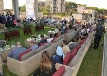 سفارة المملكة لدى لبنان تعقد ملتقى لمناهضة فكر التطرف والتعصب