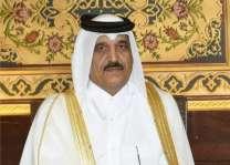الرئيس اللبناني يستقبل سفير الدولة