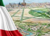 تقرير / مشروع مدينة الحرير.. حلم كويتي يحولها لوجهة استثمارية عالمية