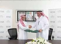 الهيئة العامة للثقافة توقّع مذكرة تفاهم مع مكتبة الملك فهد الوطنية بالرياض