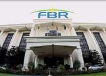 Member FBR briefs Sialkot business community on tax amnesty