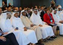 UAE participates in Customs Procedures and Information meeting in Cairo