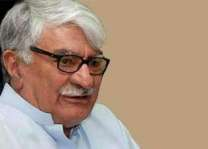 Asfandyar Wali Khan condemns murder attempt on ANP leader