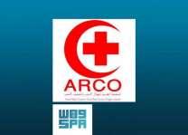 المنظمة العربية للهلال الأحمر والصليب الأحمر تندد بالهجمات الإرهابية على محافظة السويداء جنوب سوريا