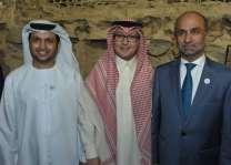 سفارة المملكة لدى لبنان تنظم