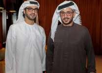 خالد بن حمد آل خليفة يستقبل سفير الدولة لدى البحرين