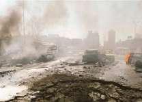 مفوضية حقوق الانسان الاممية تدين هجمات داعش على السويداء فى سوريا