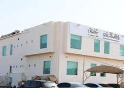 Ajman Chamber members exempt from outstanding fees